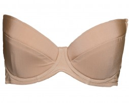 47-nude-front