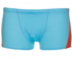 0810-blue-or-front