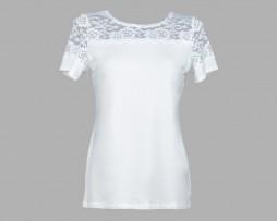 630CA1-white