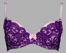 28PA2-purple-rose